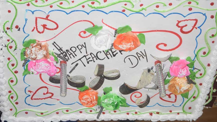 teachers-day-2018-featured-image