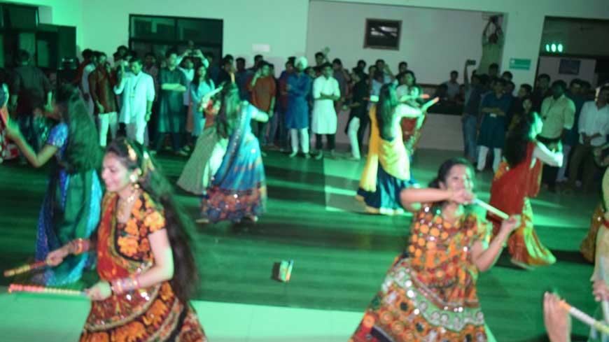featured-image-navratri-and-dushera