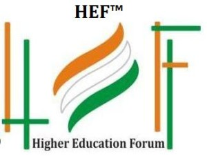 hef-conference-2018