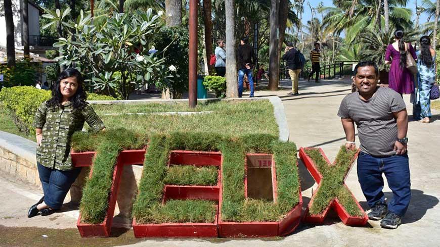 TEDx-IBABangalore-2019-featured-image