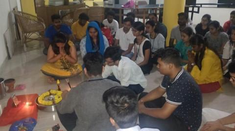 maha-shivratri-2019-featured-image