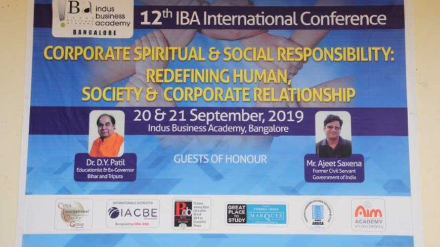 12thh-iba-conference-featured-image-2019