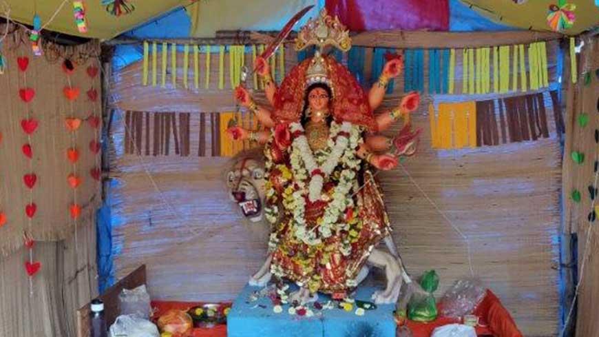 durga-pooja-featured-image-2019