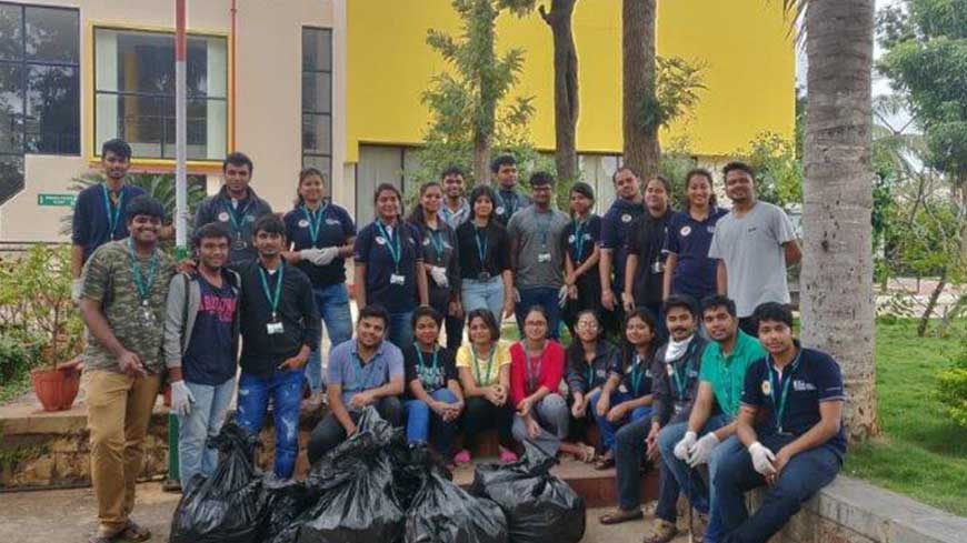 campus-cleaning-featured-image-2019