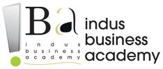 IBA (Indus Business Academy)