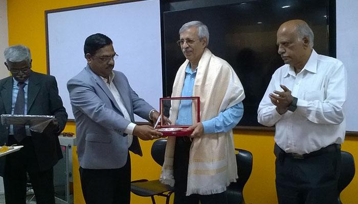 Dr-Sharma-Academic-Rishi_0002_PES_AR2