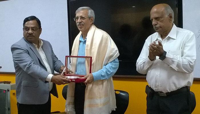 Dr-Sharma-Academic-Rishi_0003_PES_AR1