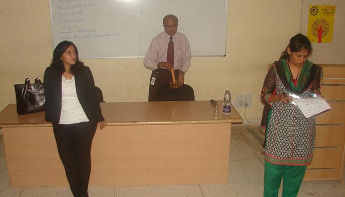 GL-Rekha-Santosh-01_0001_DSC00145