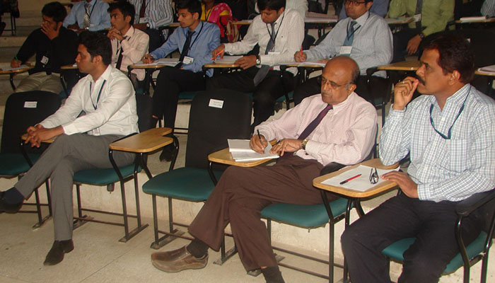 GL-Rekha-Santosh-01_0003_DSC00136