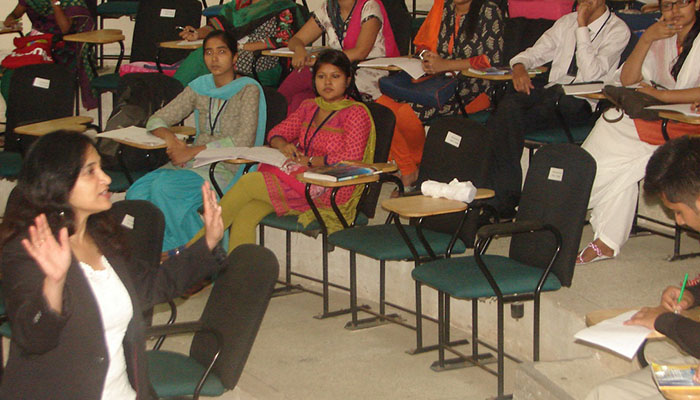 GL-Rekha-Santosh-01_0007_DSC00119