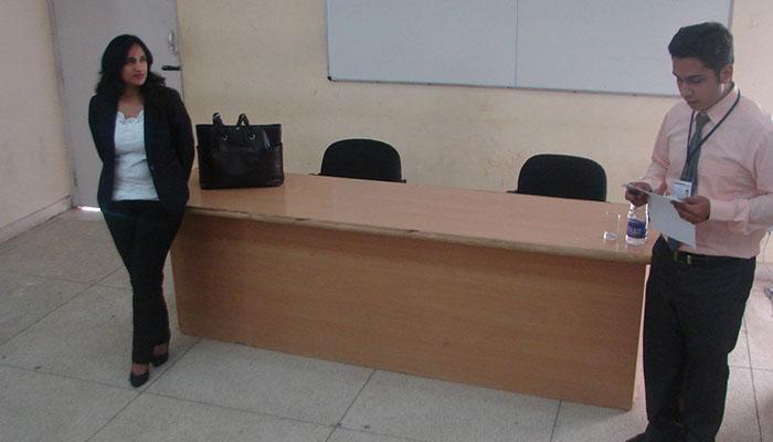 GL-Rekha-Santosh-01_0009_DSC00114
