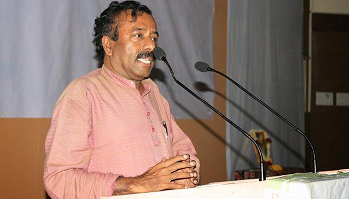 Kannada-Rajyothsava-_0002_IMG_0389