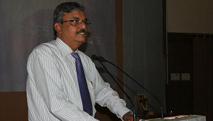 Kannada-Rajyothsava-_0004_IMG_0384