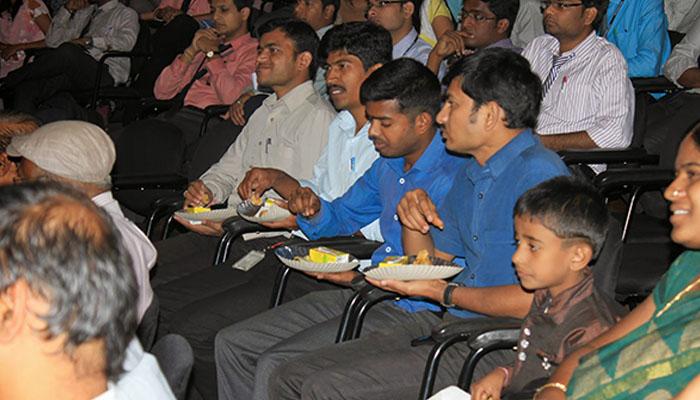 Kannada-Rajyothsava-_0007_IMG_0355