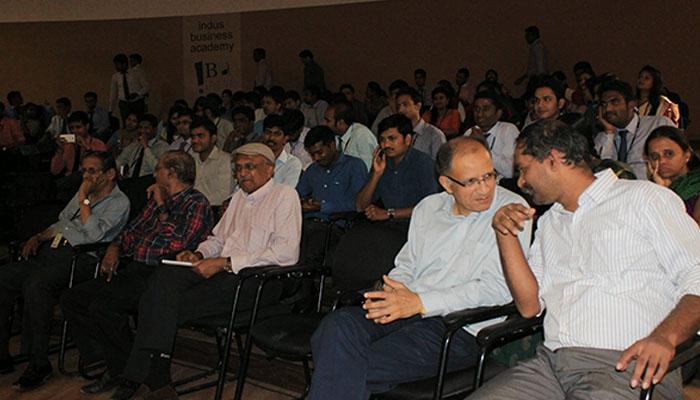 Kannada-Rajyothsava-_0011_IMG_0324