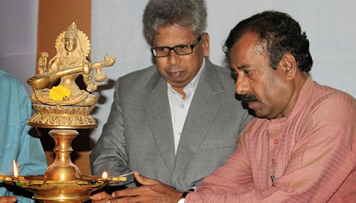 Kannada-Rajyothsava-_0013_IMG_0316