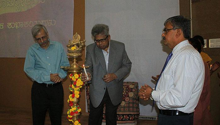 Kannada-Rajyothsava-_0015_IMG_0312