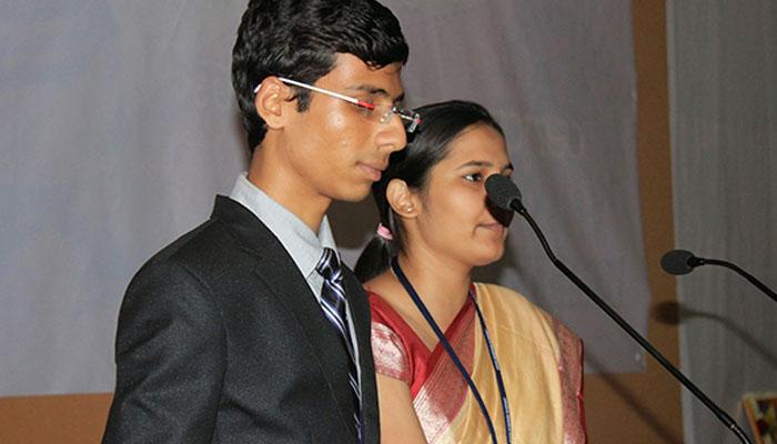 Kannada-Rajyothsava-_0017_IMG_0305