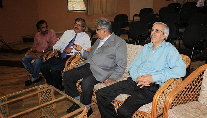 Kannada-Rajyothsava-_0018_IMG_0298