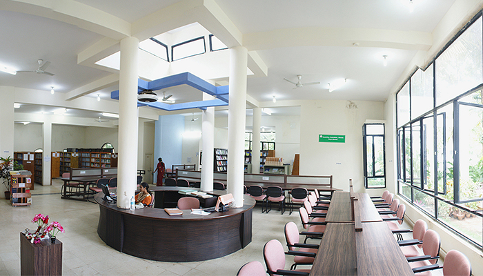 Library (2)