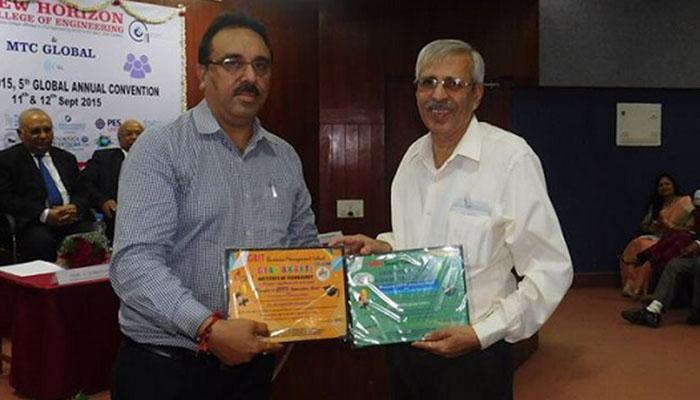 Sharma-Guru-award_0001_MTC_Global4