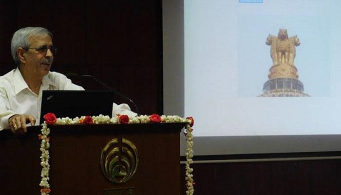 Sharma-Guru-award_0002_MTC_Global3