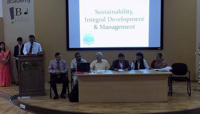 Sustainability_0019_DSCN1143