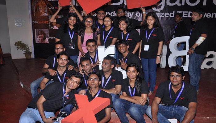 TEDx__0000_62