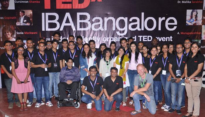 TEDx__0003_59