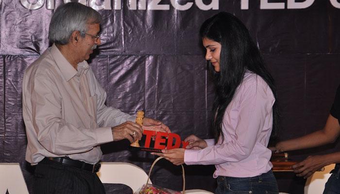 TEDx__0017_45
