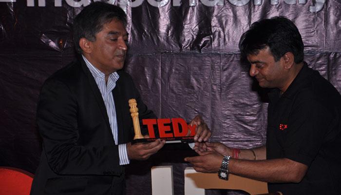 TEDx__0044_18