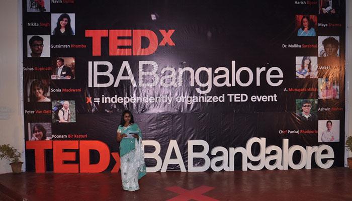 TEDx__0049_13