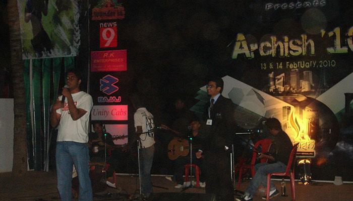 archish-2010-7ua6j3u_0005_32