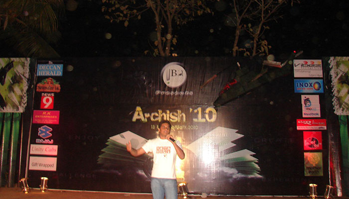 archish-2010-7ua6j3u_0008_28