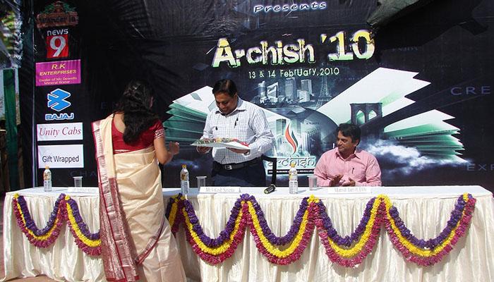 archish-2010-7ua6j3u_0021_13