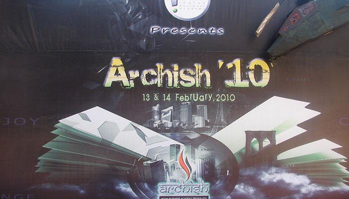 archish-2010-7ua6j3u_0031_3