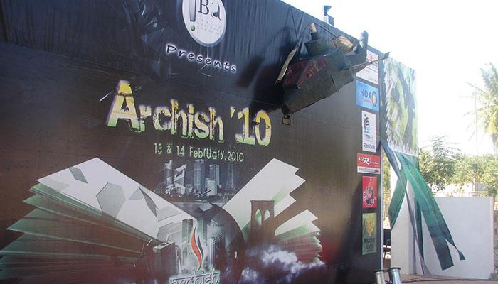 archish-2010-7ua6j3u_0032_2