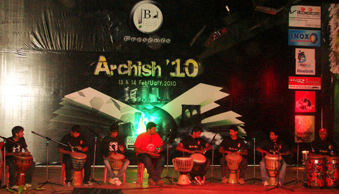 archish-2010-7ua6j3u_0034_Performance_by_KALE_Bengaluru