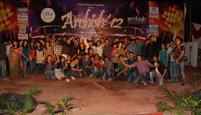 archish-2012-7ua6j3u_0005_DSC_0957