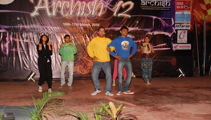 archish-2012-7ua6j3u_0007_DSC_0895