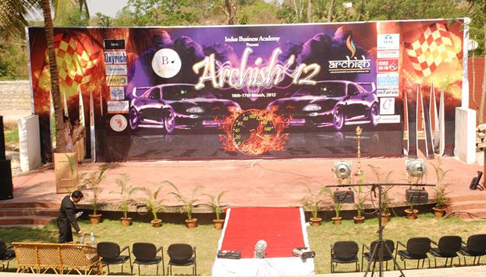 archish-2012-7ua6j3u_0031_DSC_0038