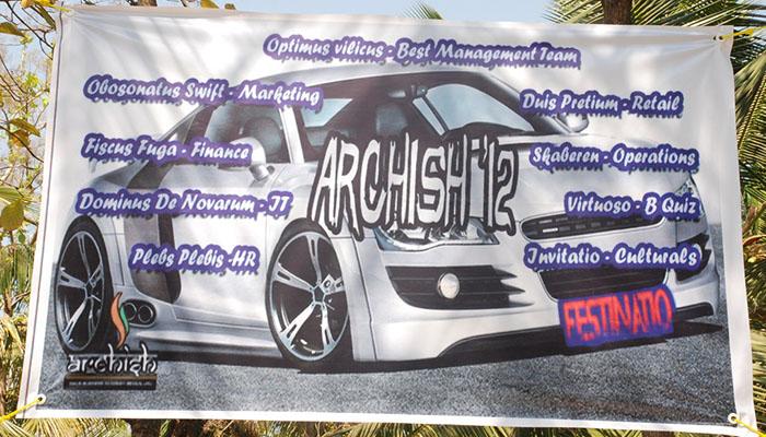 archish-2012-7ua6j3u_0032_DSC_0034