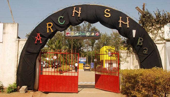 archish-2012-7ua6j3u_0035_DSC_0004