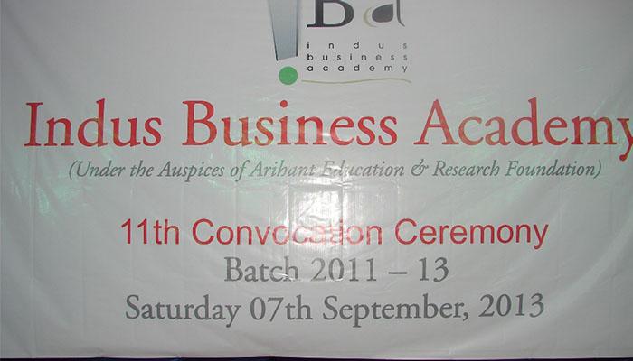conv-cer-b-11_0014_DSC00380