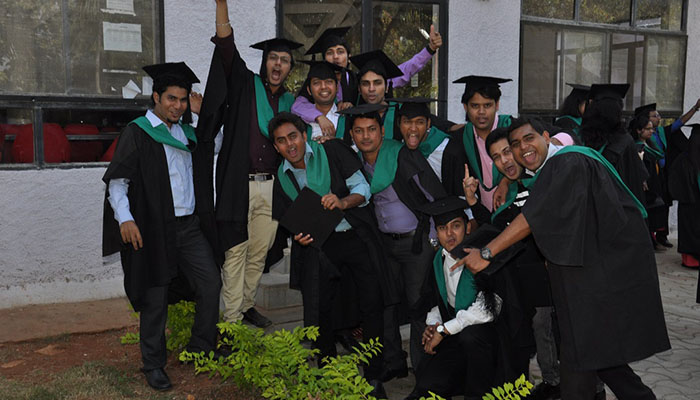 convocation-ceremony-09
