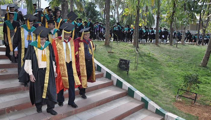 convocation-ceremony-18