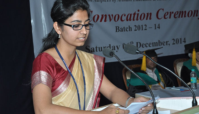 convocation-ceremony-19