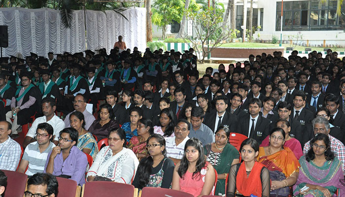 convocation-ceremony-20