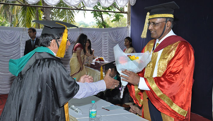 convocation-ceremony-22