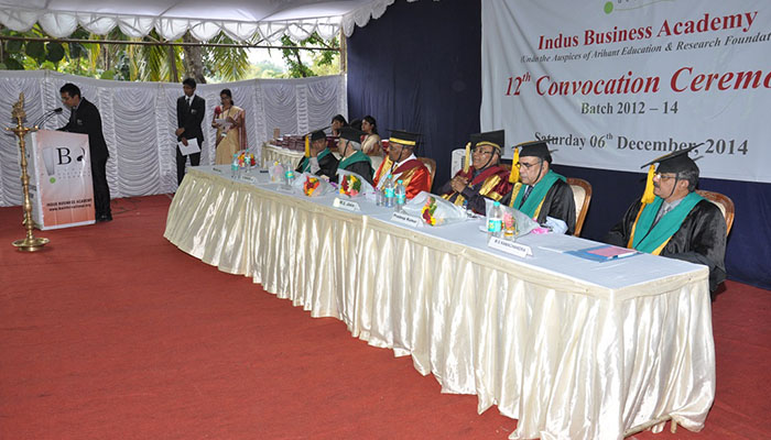 convocation-ceremony-23